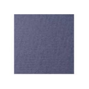 11470 (25) Бумага для пастели, т.-синий, 50*65см