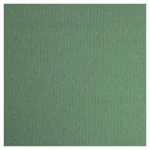 11457 (25) Бумага для пастели, зеленый еловый, 50*65см